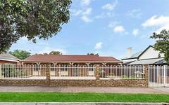 2a Harvey Avenue, Westbourne Park SA