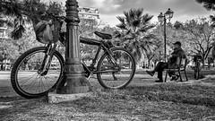 Volos, street photography (Andreas Mamoukas) Tags: volos greece street streetphotography fujifilmx70