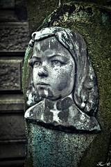 Cimetière de Bruxelles_6245 (Sleeping Spirit) Tags: cimetière bruxelles cemetary cemetaries