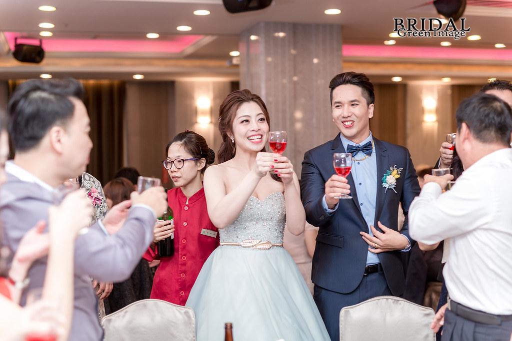 1112 Wedding day-P-120