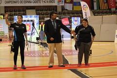 Campeonato_España-056