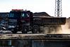 Lorry (Jori Samonen) Tags: lorry truck dust jätkäsaari helsinki finland nikon d3200 1603000 mm f3563