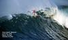 NIC LAMB / 9919NAZ (Rafael González de Riancho (Lunada) / Rafa Rianch) Tags: surf waves surfing olas sport deportes sea mer mar nazaré nazaréchallangebigwaves