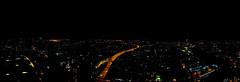 Sky Bar, Lebua Tower - Bangkok (crslandia) Tags: bangkok thailand skybar lebua tower ayutthaya hualamphong railway asiasoutheast