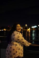 Eryn Rose (CaityEliVPhoto) Tags: eryn rose emo disney springs portrait