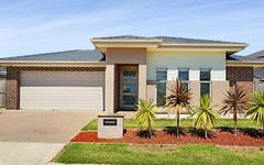 177 Ridgeline Drive, The Ponds NSW