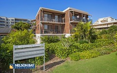 2/16 Messines Street, Shoal Bay NSW
