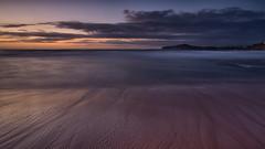 Mona Vale Sunrise 5 (RoosterMan64) Tags: australia clouds landscape longexposure monavale ns seascape sunrise sydney