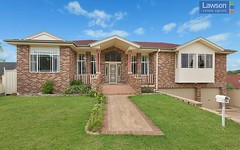 18 Riesling Road, Bonnells Bay NSW