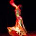 الرقص الشرقي Oriental . Belly Dancer ¬ 7452