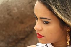 IMG_0507 (vitorbp) Tags: aracaju sergipe brasil bra