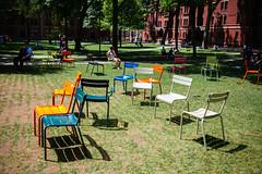 untitled-4.jpg (soleilsolo) Tags: boston harvard day17