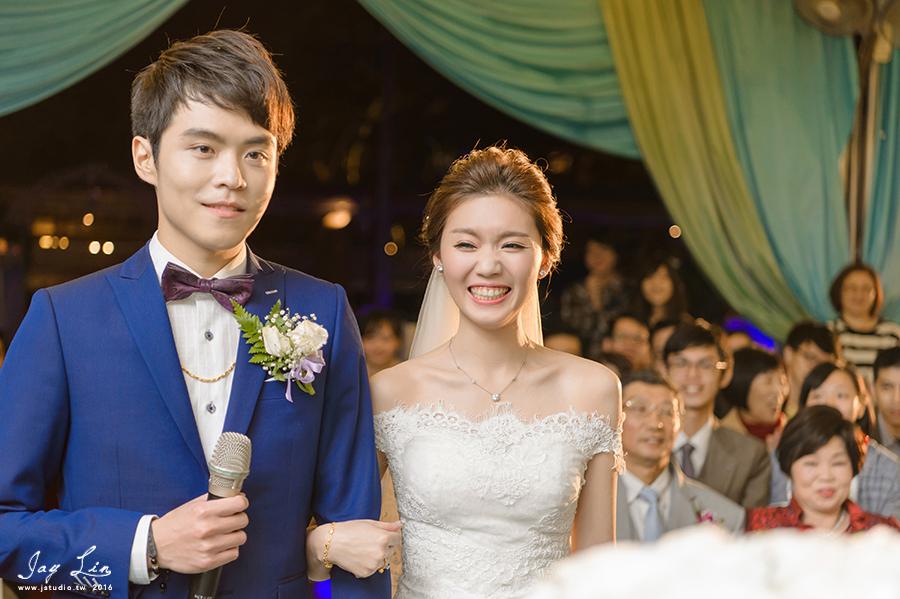 青青花園 婚攝 台北婚攝 婚禮攝影 婚禮紀錄 婚禮紀實  JSTUDIO_0210