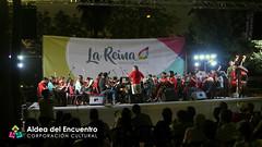 2017_01_24-plaza-gabriela-mistral45