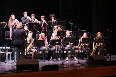 Jazzfest-3