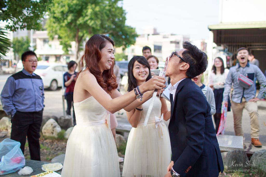 新竹婚攝推薦-迎娶儀式_039
