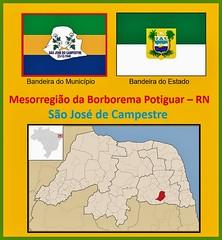 """São José do Campestre - RN (1) (Egberto Araújo) Tags: """"brasil"""" """"nordeste"""" """"rio grande do norte"""" """"agreste potiguar"""" """"são josé campestrern"""" """"cidades brasileiras"""""""