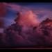 Maldivian Clouds Sky