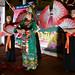 LH Ẩm thực Vũng Tàu - World Food Festival 2010