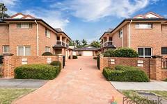 2/109a Bassett Street, Hurstville NSW
