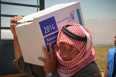 Lebanon Ramadan 2014