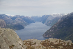 RelaxedPace22348_7D6174 (relaxedpace.com) Tags: norway 7d 2015 mikehedge