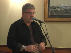 21 Sabor - Književno vece i promocija Sabornika (13)