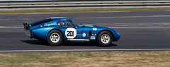 201 Ludovic Caron Shelby Cobra 289 MkII 1963 Blue/White 4855 Ludovic Caron F (Tourist Handbook) Tags: cobra mans le f shelby bluewhite lemans 201 1963 mkii 24hr caron ludovic 289 2015 4855 lemans24hr