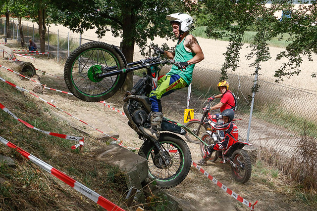 Trial2015