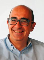 LUIS VAQUER