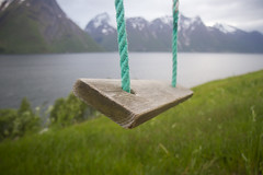 RelaxedPace22878_7D7607 (relaxedpace.com) Tags: norway 7d ropeswing 2015 mikehedge trandal christiangaard rpbest