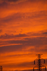20150627-DS7_5045.jpg (d3_plus) Tags: street sunset sea sky sun nature japan walking nikon scenery bokeh outdoor dusk fine daily telephoto  tele streetphoto tamron  kanagawa     dailyphoto 28300mm   thesedays    28300  fineday   tamron28300mm    tamronaf28300mmf3563   a061   telezoomlens d700  tamronaf28300mmf3563xrdildasphericalif  nikond700 tamronaf28300mmf3563xrdildasphericalifmacro tamronaf28300mmf3563xrdild  nikonfxshowcase a061n