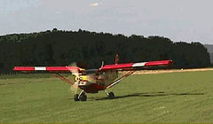 hb-yic1