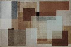 furniture 2 (monowave) Tags: abstract texture mobile painting ios