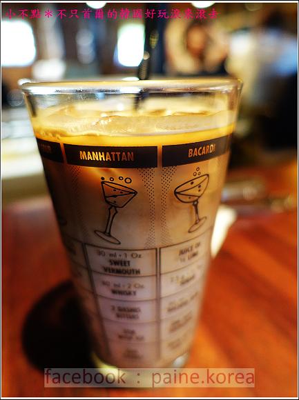 新村梨大 waffle it up cafe (10).JPG