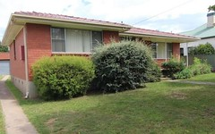 51 Kenna Street, Bletchington NSW