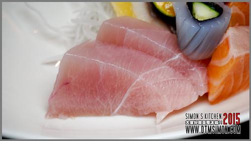 百八魚場 青海店16.jpg
