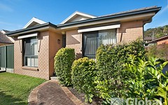 1/10 Holt Street, Warners Bay NSW