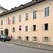 Austria-00235 - Mozart's Second Home
