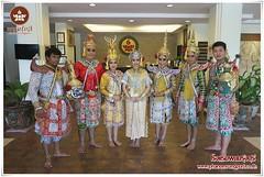 Hotels near Mangtam Mangtam Temple Muangtan Sanctuary,  ร่วมทำบุญสร้างโบสถ์ ณ วัดราษฎร์ประดิษฐ์