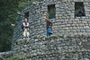 Peru-8539.jpg (Matt and Debbie) Tags: peru inca trail 2015 wayna winaywayna winay