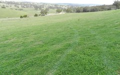 Lot 2 Mullins Creek Road, Breadalbane NSW