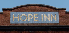 Hope Inn, Heaton Norris a (Dayoff171) Tags: uk greatbritain signs cheshire unitedkingdom stockport pubs englang publichouses gbg boozers greatermanchester heatonnorris hopeinn gbg2015 sk42ll foolhardyales