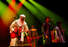 Womad 2015 Tinariwen (Sallyrango) Tags: lighting costumes sahara livegig festival niger lights desert traditional livemusic mali worldmusic womad touareg tinariwen stagelights africanmusic worldmusicfestival traditionalcostumes africanpeople livemusicphotography womadcharltonpark desertblues malianmusic womaduk womad2015