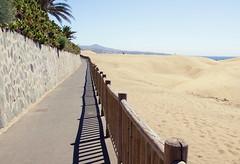(Mateusz Mathi) Tags: summer canon de eos spain sand sigma playa gran ingles 1770 canaria dunas maspalomas mateusz lato mathi hiszpania wydmy 600d wyspy kanaryjskie