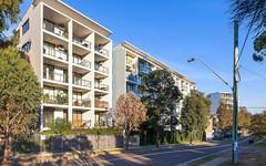 23D/541 Pembroke Road*, Leumeah NSW