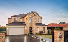 30 Riga Avenue, Greenacre NSW