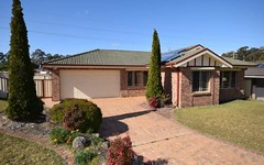 9 Langside Avenue, West Nowra NSW