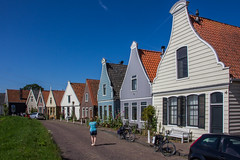Rondje IJsselmeer-59 (Gerald Schuring) Tags: holland amsterdam durgerdam ijsselmeer