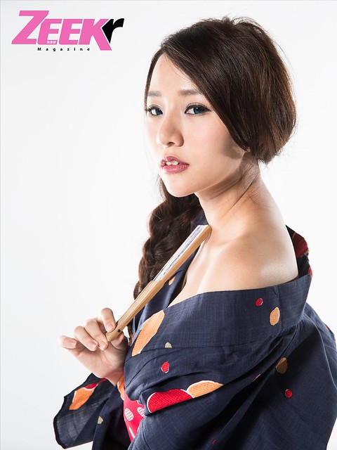 ZEEK Girl-和服2-05